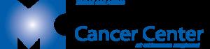 McCreery Cancer Center Logo
