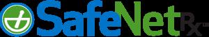 SafeNet Rx Logo