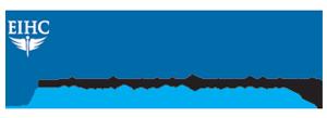 EIHC logo