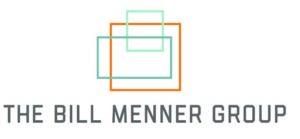 Bill Menner Group lgog