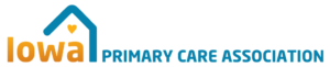 Iowa Primary Care Association Logo